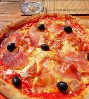 Pizzeria Niko