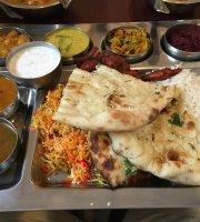 Madurai India Kitchen