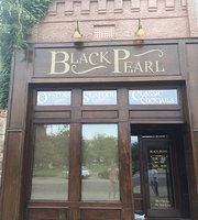 Black Pearl Oyster Bar and Seafood