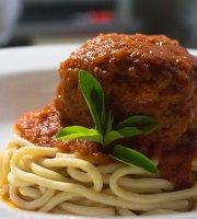DoRo Gastronomia