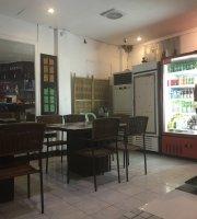 Lihana's Restaurant