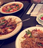 Restaurant Dragon Magnifique