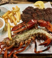 Steaks & Lobsters