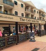 The Celt Irish Bar