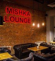 Mishka Lounge
