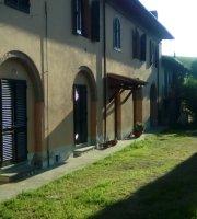 Azienda Agricola I Due Falcetti