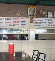 Gowdara Mudde Mane