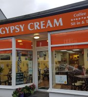 The Gypsy Cream