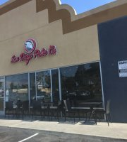 San Diego Poke Company
