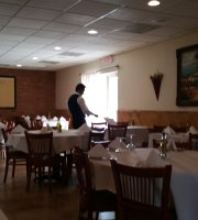 Italian Restaurants Franklin Lakes Nj Best Restaurants Near Me