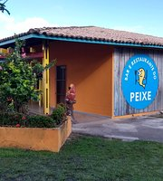 Bar e Restaurante Do Peixe
