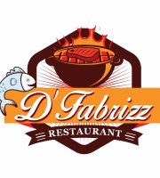 D'Fabrizz Restaurant