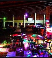 La Pradera Bar y Restaurante