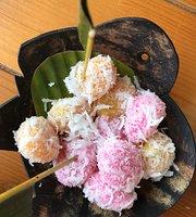 Jumpao Restaurant