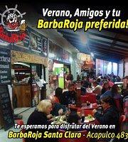 Barba Roja Cerveceria Fina Argentina
