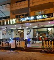 S.P.Q.R. Italian Restaurant