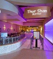 Thur Shan Buffet