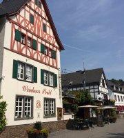 Weinhaus Ibald
