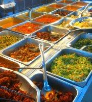 Sri Ananda Bahwan (Pure Vegetarian)