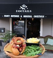 Dogtails - Fancy Hotdogs & Original Cocktails