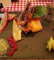 La Bocca - Original Italian Kitchen