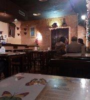 Pub Dirham