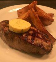 Clare Castle Hotel - Owen's Steak Den