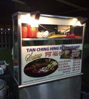 Restoran Tan Ching Hing