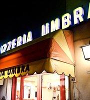 Pizzeria Umbra SNC