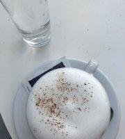 Caffe bar More