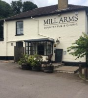 Mill Arms