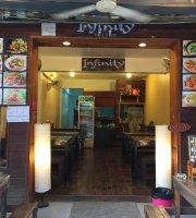 Infinity Thai Food