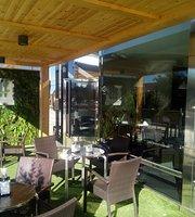 Villafranca Bar & Comidas