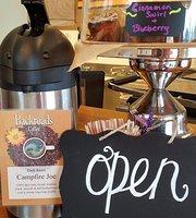 Magnolia Cafe' LLC