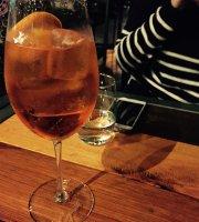 Stoway Bar