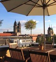 Sichtbar Magdeburg