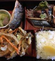 Okawa Dining