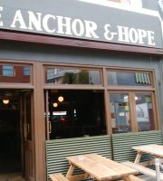 The Anchor and Hope