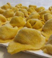 Osteria San Vittorino