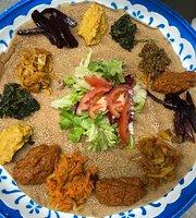 Addis Ristorante & Pizzeria