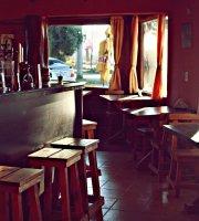 Cafe Don Rey