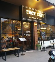 FACT CAFE