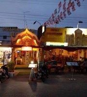 Royal Indian Food