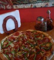 Il Pizzaiolo Pizzeria