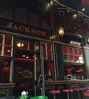 Jackson Pub