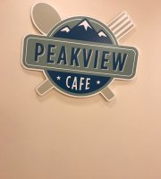 Peakview Cafe