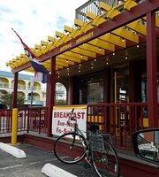 Hotdog Johnnie's