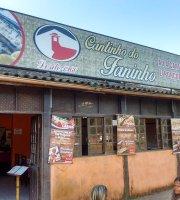 Restaurante Cantinho do Faninho