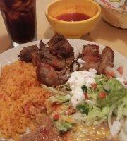 El Puerto Mexican & Grill
