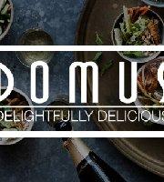 Domus Restaurant